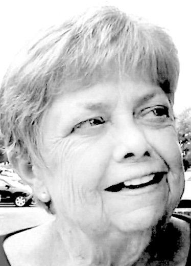 Obituaries   The Chatham News + Record