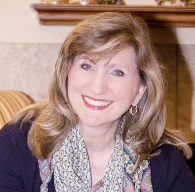 Angela Flynn