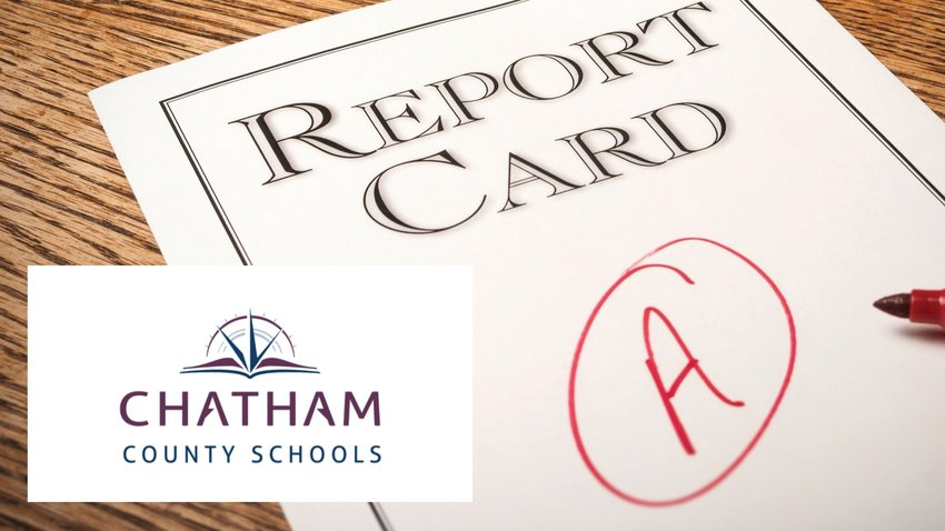 Chatham County Schools, along with the county's charter schools, use their state performance grades in various ways while officials express concerns about the grades' calculation.