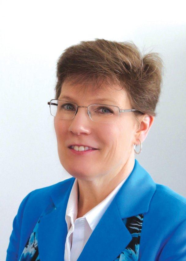 Margaret Roberton