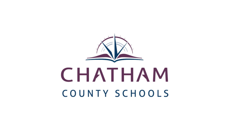 10 Chatham County public schools improve performance grades