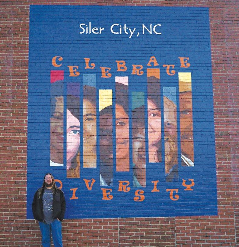 siler city businesses revamp downtown  chatham news 785 x 814 · jpeg
