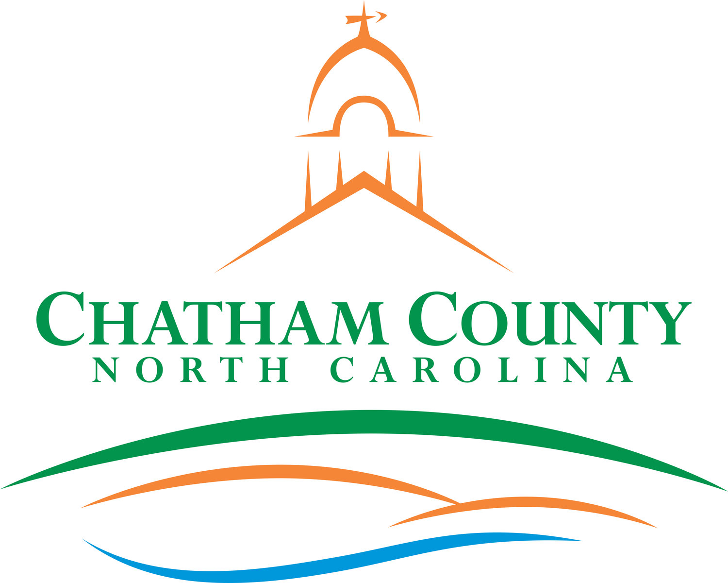 Images of Chatham County Nc School Calendar 2021-2022