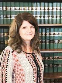Siler City hires finance director