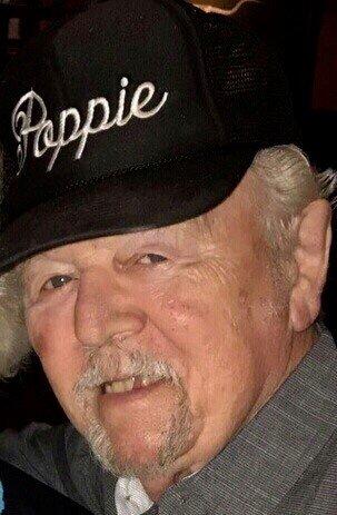 Peter Della Penna (Poppie)