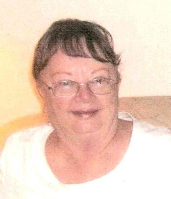 Sharon Tyler