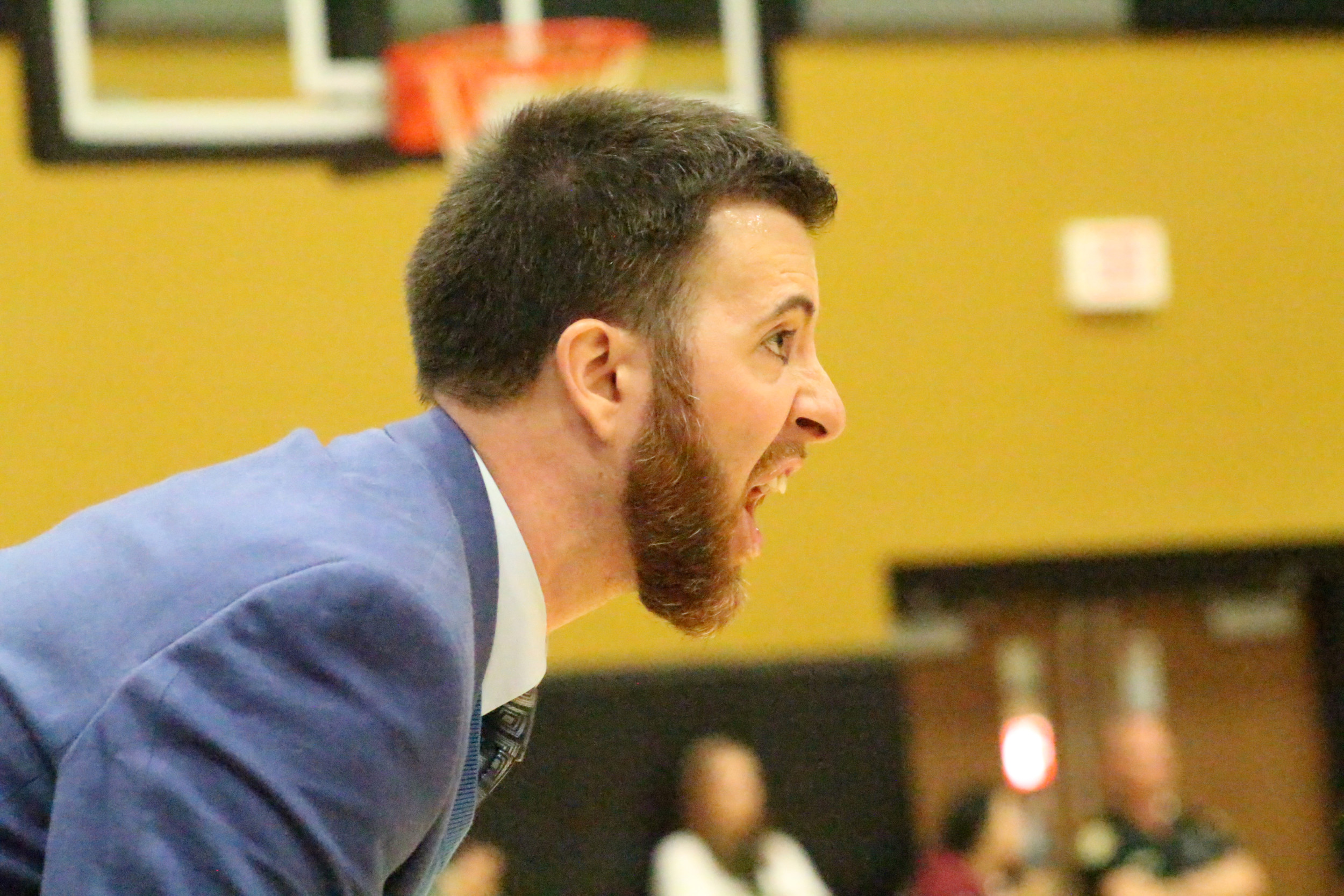 Oakleaf High coach Jason Price has three trips to the region playoffs in the last three years (two in 6A) with no wins.