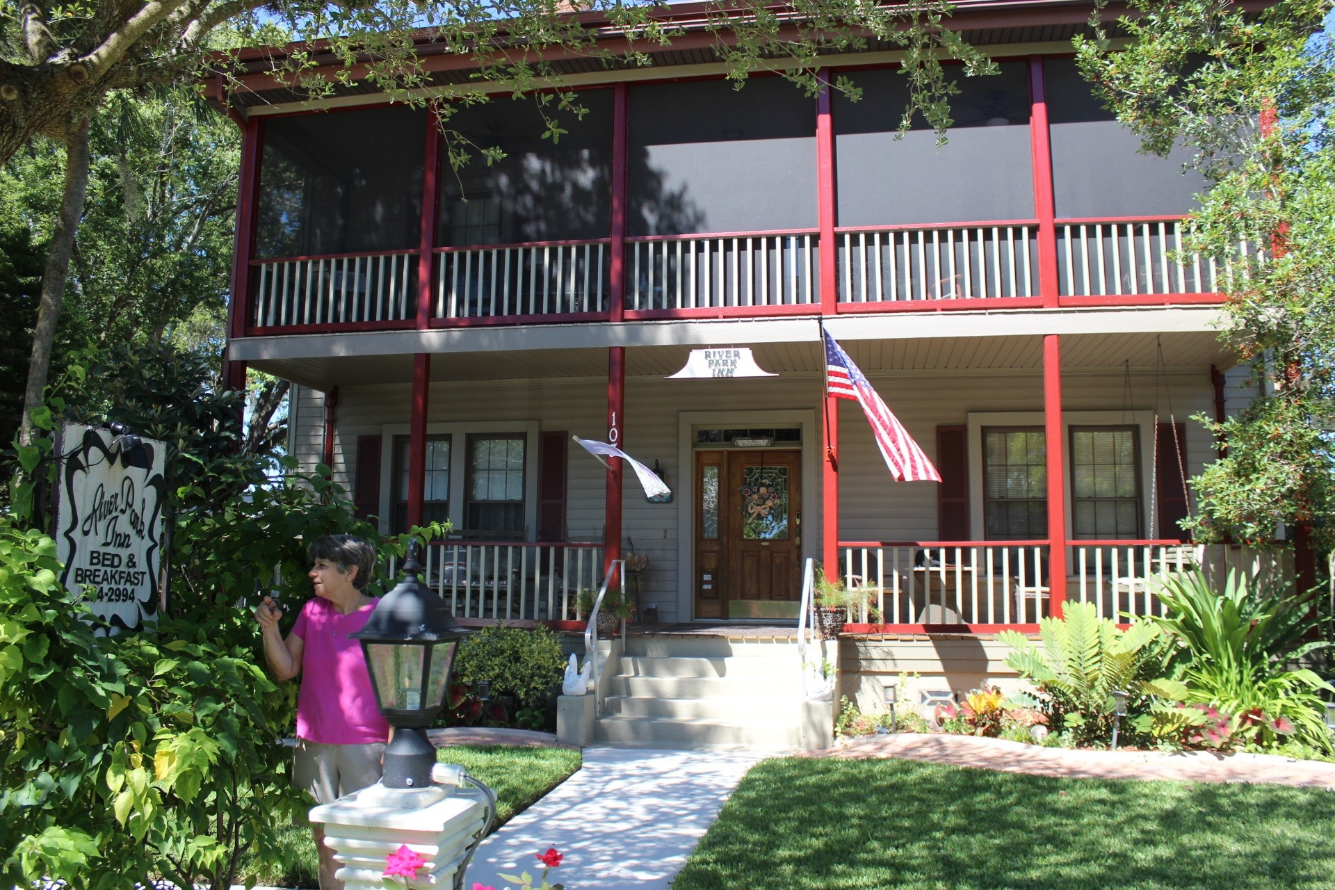 green cove springs online dating Book your tickets online for the top things to do in green cove springs, florida on tripadvisor: see 2,195 traveler reviews and photos of green cove springs tourist attractions.