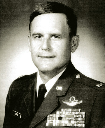 Staff photo By KILE BREWER