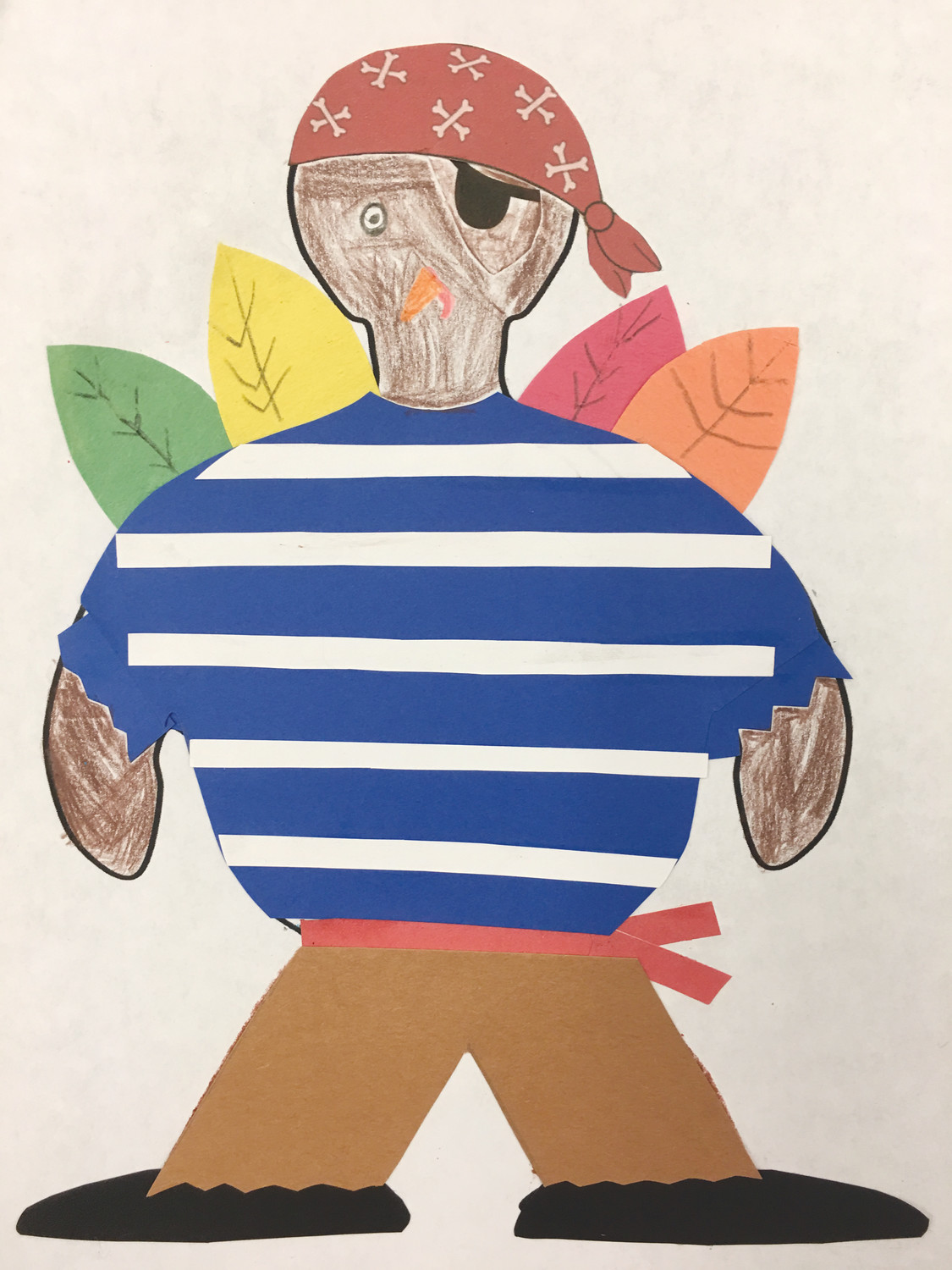 Dominic 