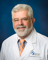 Peter Jansen, MD