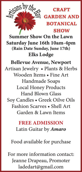 Yard Sales Eastbayri Com News Opinion Things To Do In The East Bay