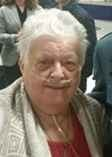 Margaret K. (Edgar) Williamson Ferreira, Bristol