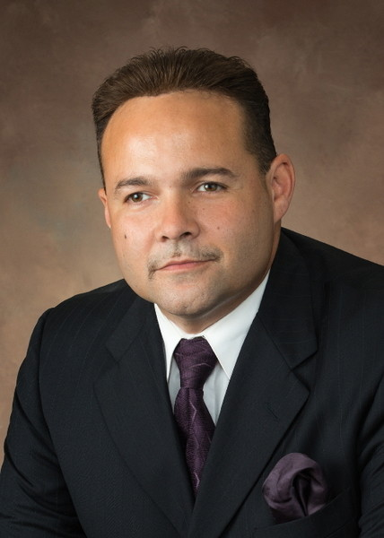 Diane Miller Photography: Brian Faria is a candidate for City Council from Ward 4 in the 2014 election.