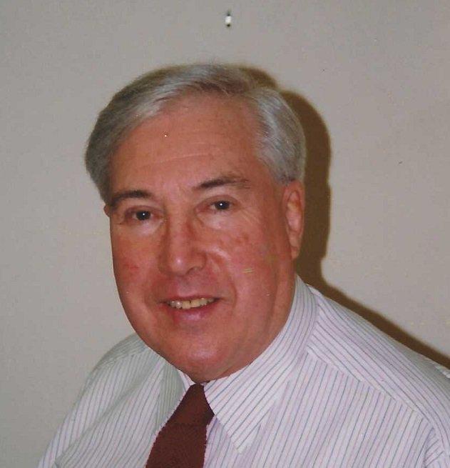 James N. Dunbar