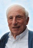 Marshal M. David