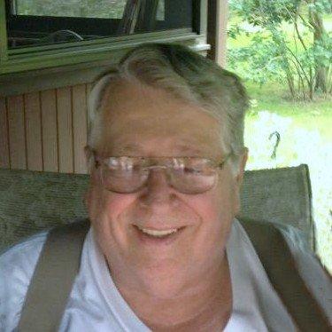 Oscar M. Sylvia Jr., 85