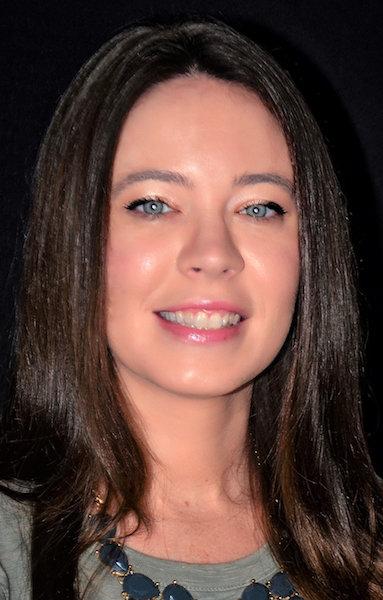 Alyssa Gleason