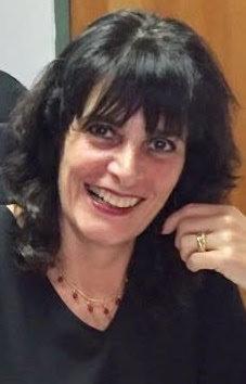 Dr. Marcela Rossi