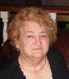 Loretta M. Picanco Cardoza