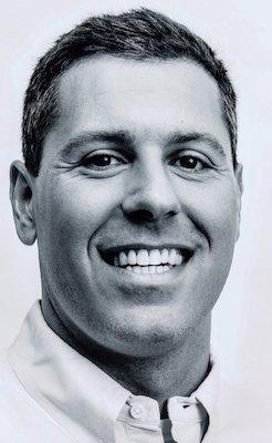 Tony Fonseca