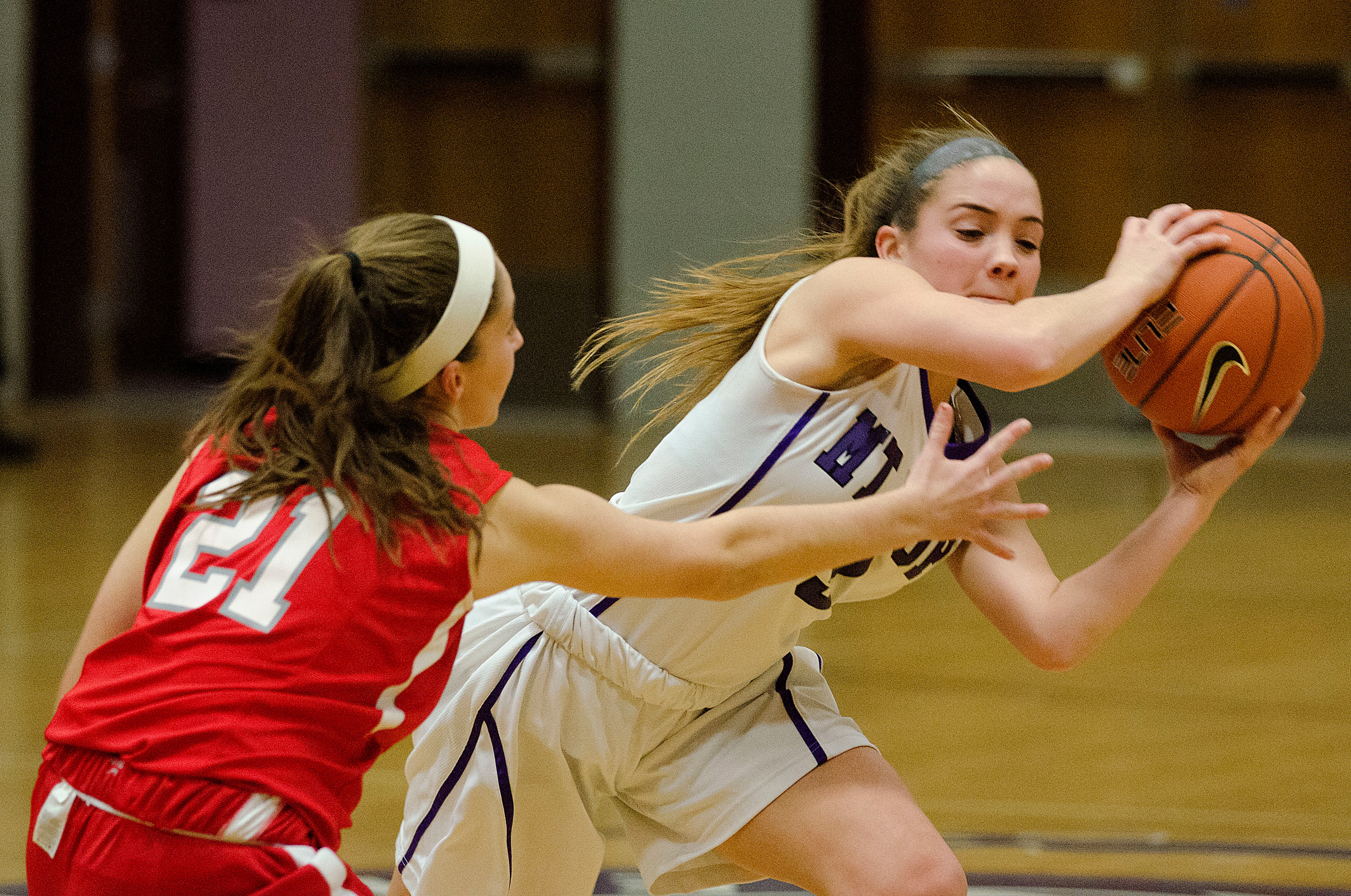 east providence girls In girls basketball, east providence took on undefeated barrington, and coach mike solitro was mic'd up hear how he motivates his players in search of an up.