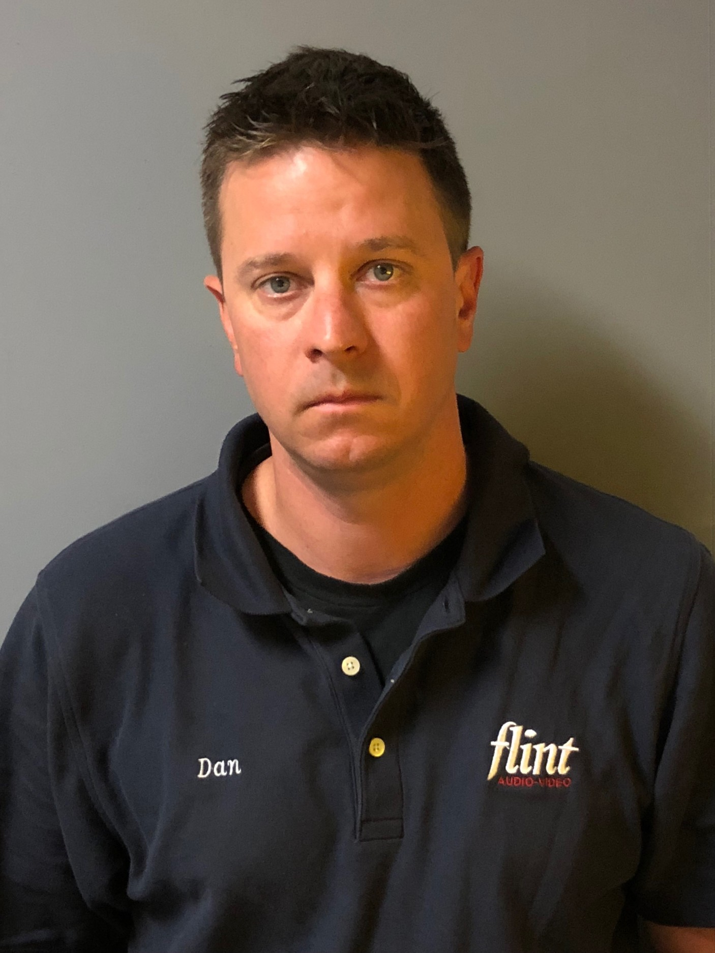 4th suspect arrested in stolen nude photos case at Flint