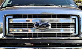 Recalls include trucks, Prius, eggs, toys and more
