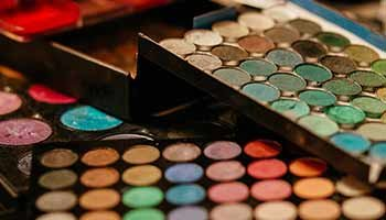 Recalls include makeup kit for kids, chicken nuggets and