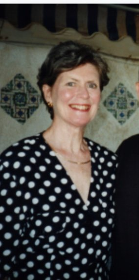When Is Warren Ri Christmas Parade 2020 Sheila Upchurch, 85, Warren | EastBayRI.  News, Opinion