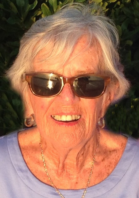 Phyllis A. Manville Depin