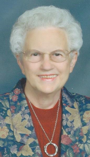 Lorraine Koons