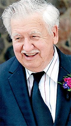 Sylvan Lemke