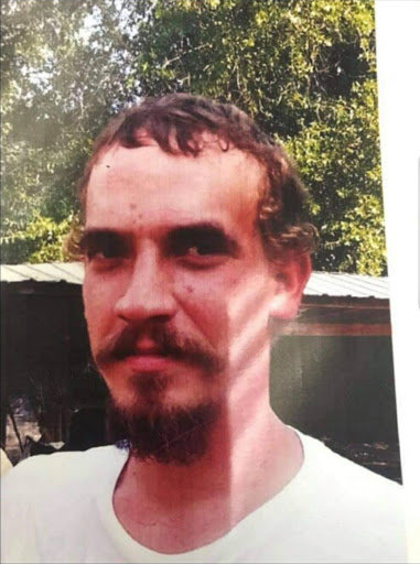 Officials have identified a body located in Holmes County as that of Brett Joshua Grantham, an Alabama man missing since last August.