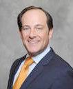 Jonathan Shaer