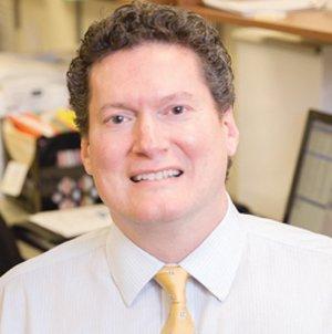 Scott D. Allen, MD
