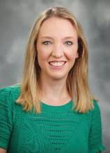 Jennifer L. Eaton, MD, MSCI