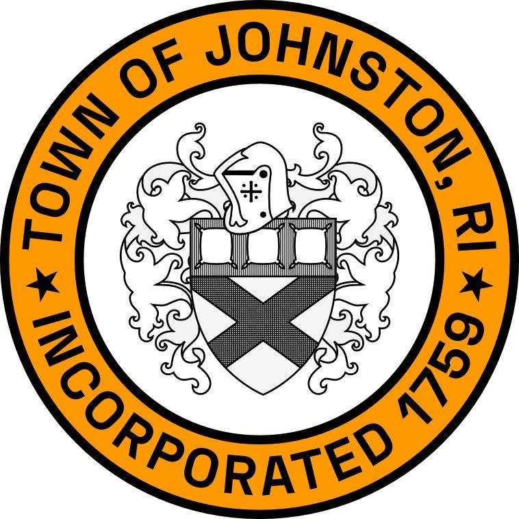 Town of Johnston, Rhode Island