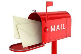 LETTERS TO THE EDITOR: Send letters to the Johnston Sun Rise Editor, Rory Schuler, at rorys@rhodybeat.com.