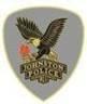 Johnston Police Department