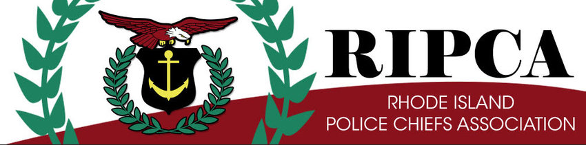 Rhode Island Police Chiefs' Association (RIPCA)