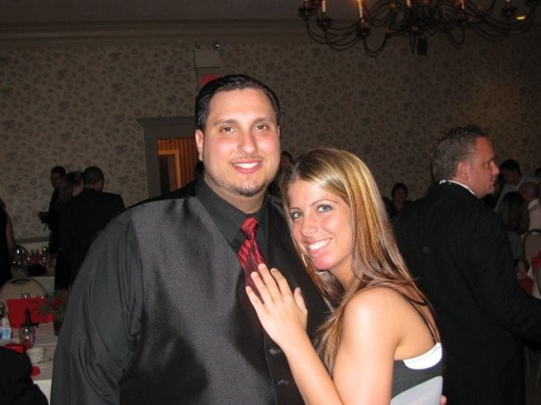 ASHLEY E. NORBERG