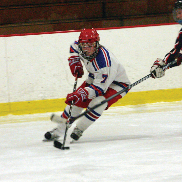 Emily Fox