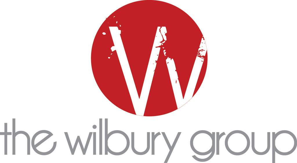 The Wilbury Theatre Group