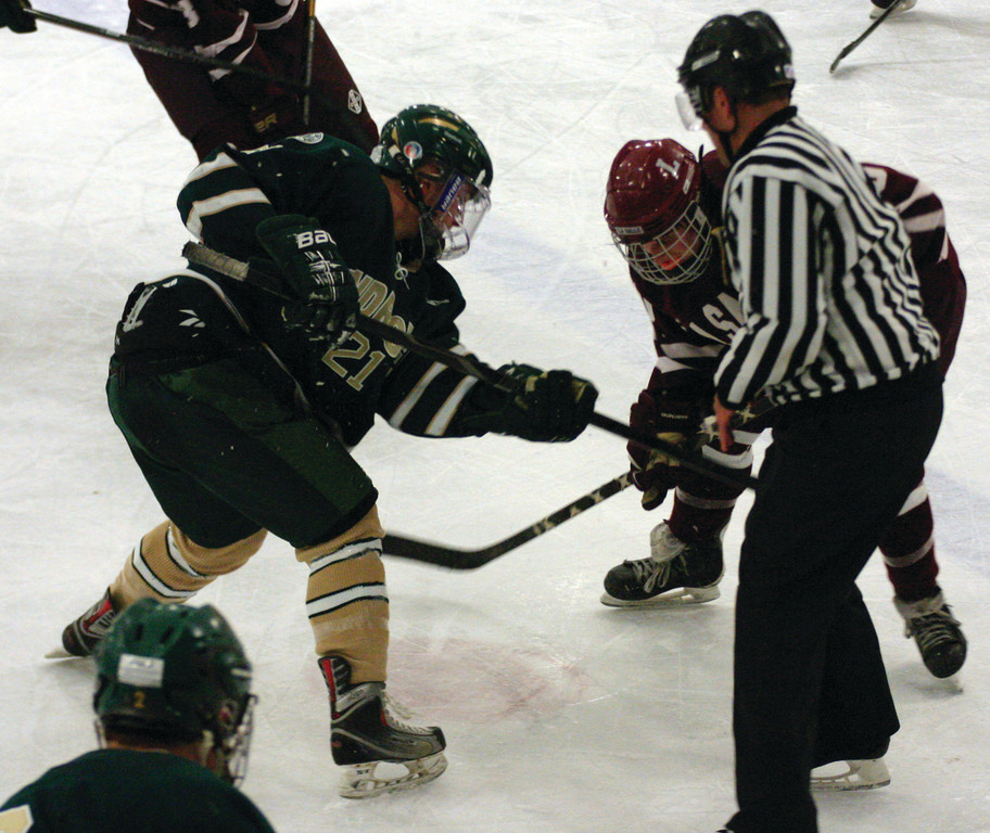 Ed Markowski