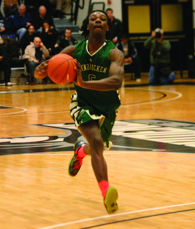 Kazre Cummings