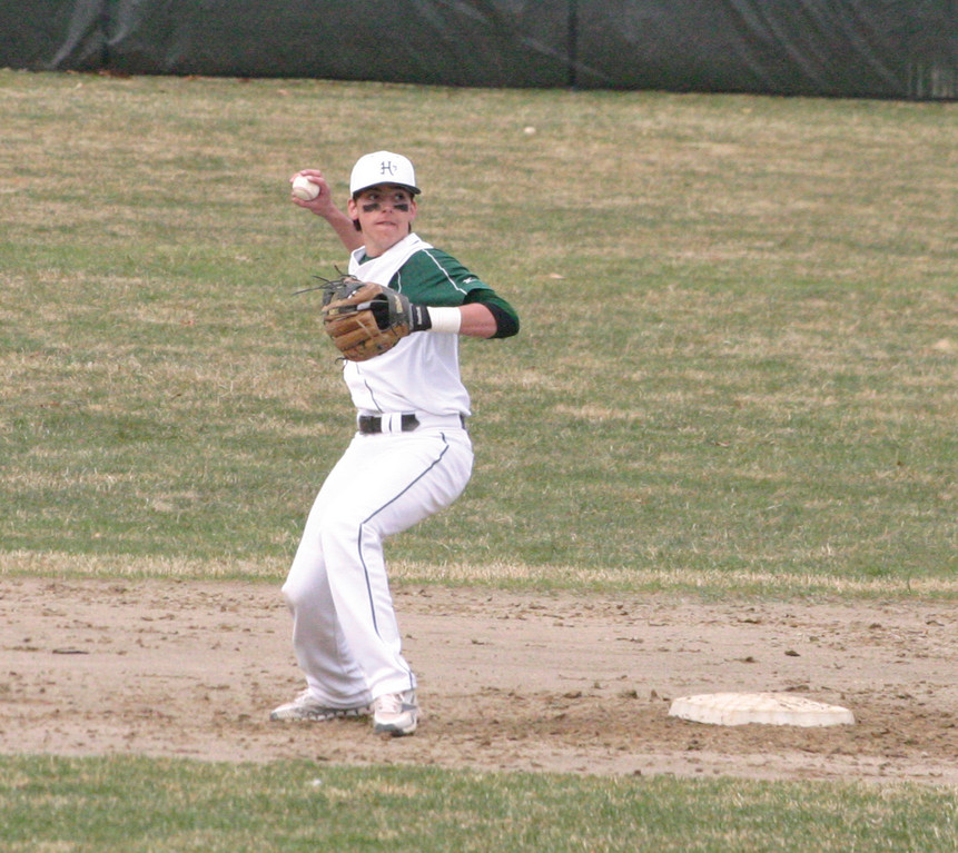 Matt Murphy