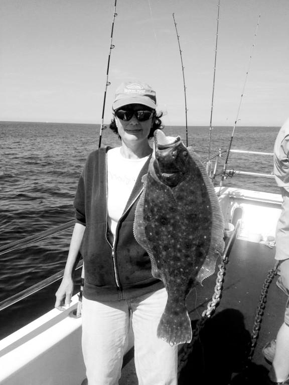 Menhaden advisory panel and public hearing warwick beacon for Frances fleet fishing
