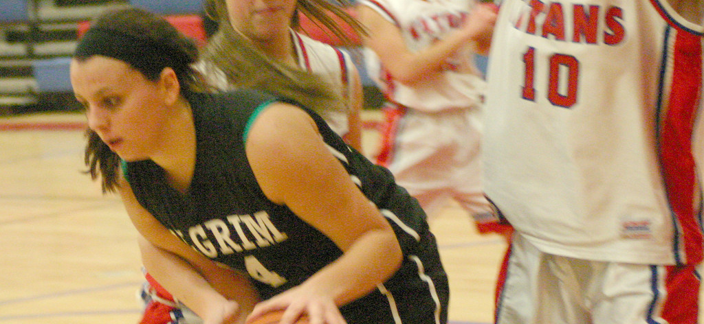MADDY CRAIK