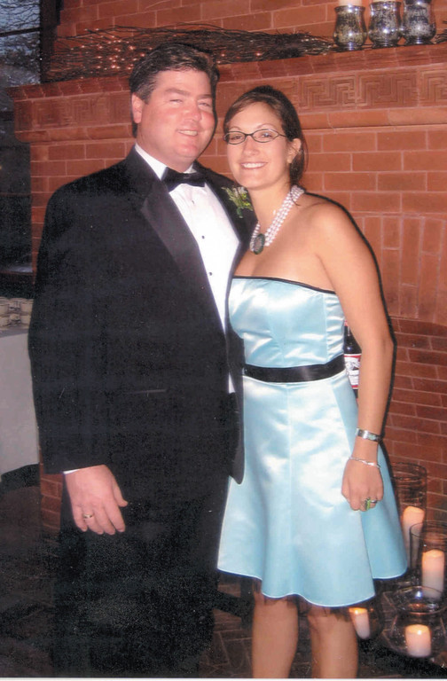 MONIQUE LaFRANCE  & DAVID R. BARTLEY